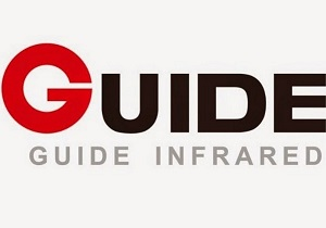 Guide-Infrared